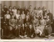 1931.gada izlaidums