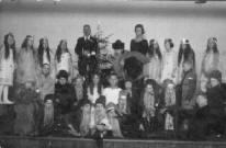 Bērnu teātris 1924.gadā